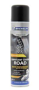 MICHELIN-Moto-lubrifiant-chaine-Road-400ml