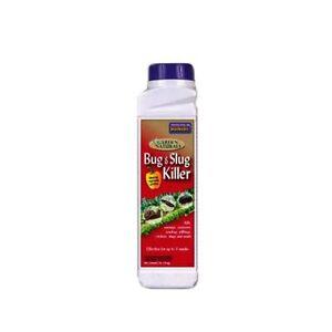 Bonide-908-Garden-Naturals-Bug-and-Slug-Killer-Bait-1-5-Pound