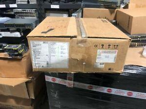 NOB-Cisco-WS-C3850-24S-S-Catalyst-SFP-Switch-3850-24-Port-GE-SFP-IP-Base