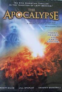 The-Apocalypse-DVD-2007-686340204539
