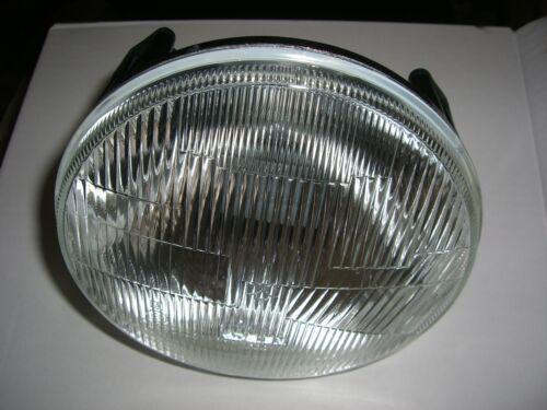 Phares h1 lumineuse LOW BEAM Lancia Delta Intégrales SIEM 16300