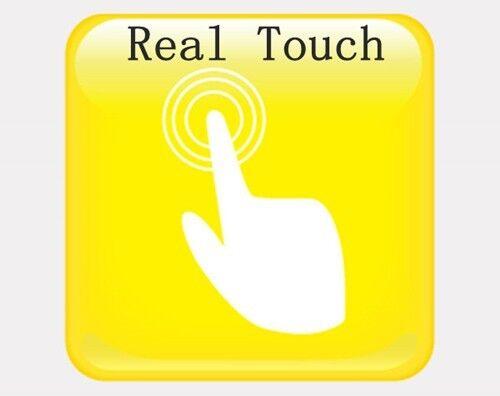 3X Supershieldz Clear Screen Protector Shield for Apple iPad Air 2 iPad Air