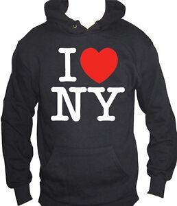 fm10-felpa-cappuccio-uomo-I-LOVE-NY-new-york-io-amo-cuore-MITICHE