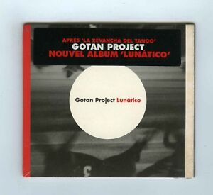 CD-NEW-GOTAN-PROJECT-LUNATICO