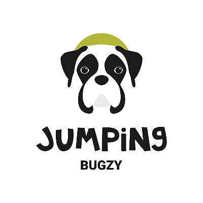 JumpingBugzy