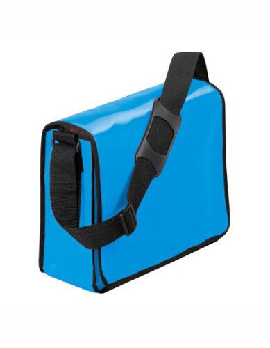 Halfar Shoulder Bag Lorry Bag Lkw Plane Shoulder Bag Messenger Messenger Bag