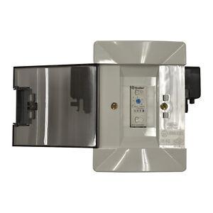 tecnica-de-Pellets-saugturbinen-Unidad-de-control-regulacion-para-saugsystem