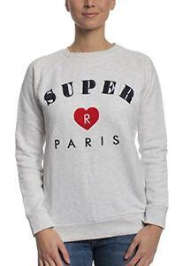 jumper superdry personalised