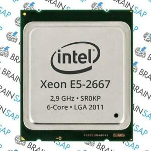 Intel-Xeon-E5-2667-SR0KP-6x-2-90-GHz-Six-Core-Sockel-2011