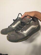 904a66e90f8416 item 5 Vans Bercy Men s Skateboarding Shoes Vintage Leather Suede Skate US  Size 10.5 -Vans Bercy Men s Skateboarding Shoes Vintage Leather Suede Skate  US ...