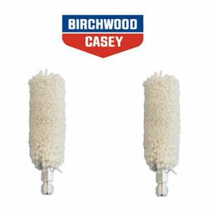 Birchwood Casey Cotton Bore Mop
