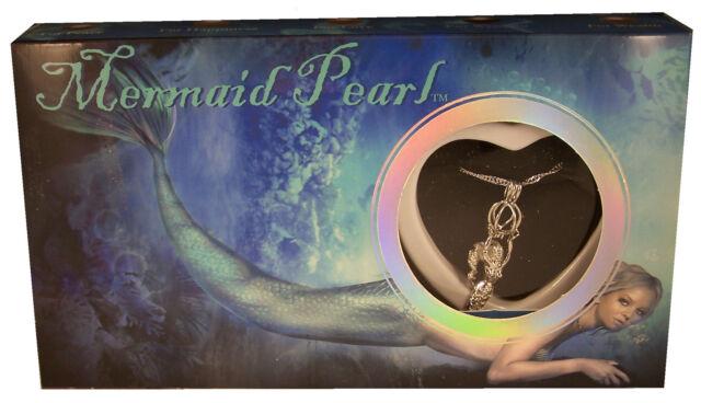 Wish Pearl, Love Pearl, Mystic Pearl