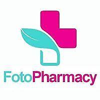 fotopharmacy
