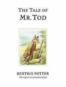 The-Tale-of-Mr-Tod-by-Beatrix-Potter-Hardback-2002