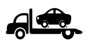 taxi,minibus lorry,Van,etc Seat Belt Sticker small  x 4 car