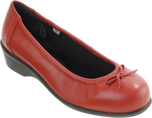 Ellie Colors Cosyfeet Damesschoenen Extra Vk 6th Fit Roomy 6 qgES1