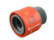 "Gardena Gerätestück 3//4/"" 19 mm"