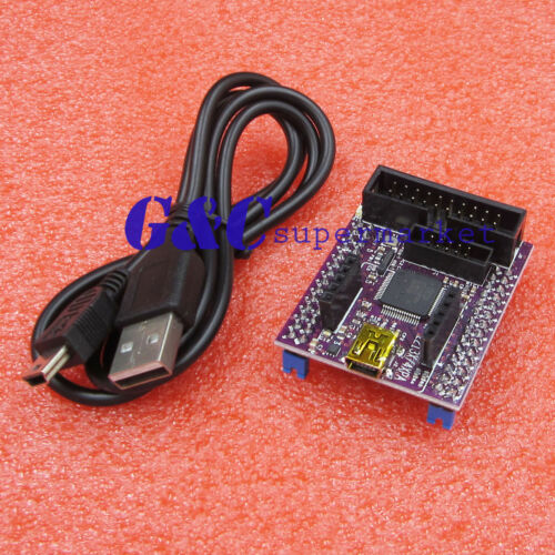 hot LPC2148 Module Board For ARM Development