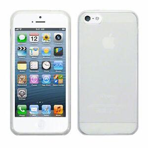cover iphone 5c silicone ebay
