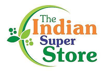 TheIndianSuperstore