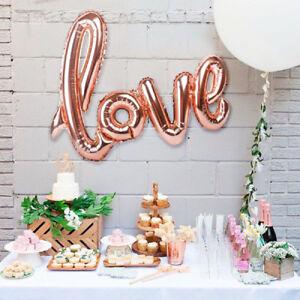 42inch-Rose-Gold-Love-Letter-Foil-Balloon-Hen-Party-Wedding-Engagement-Decor