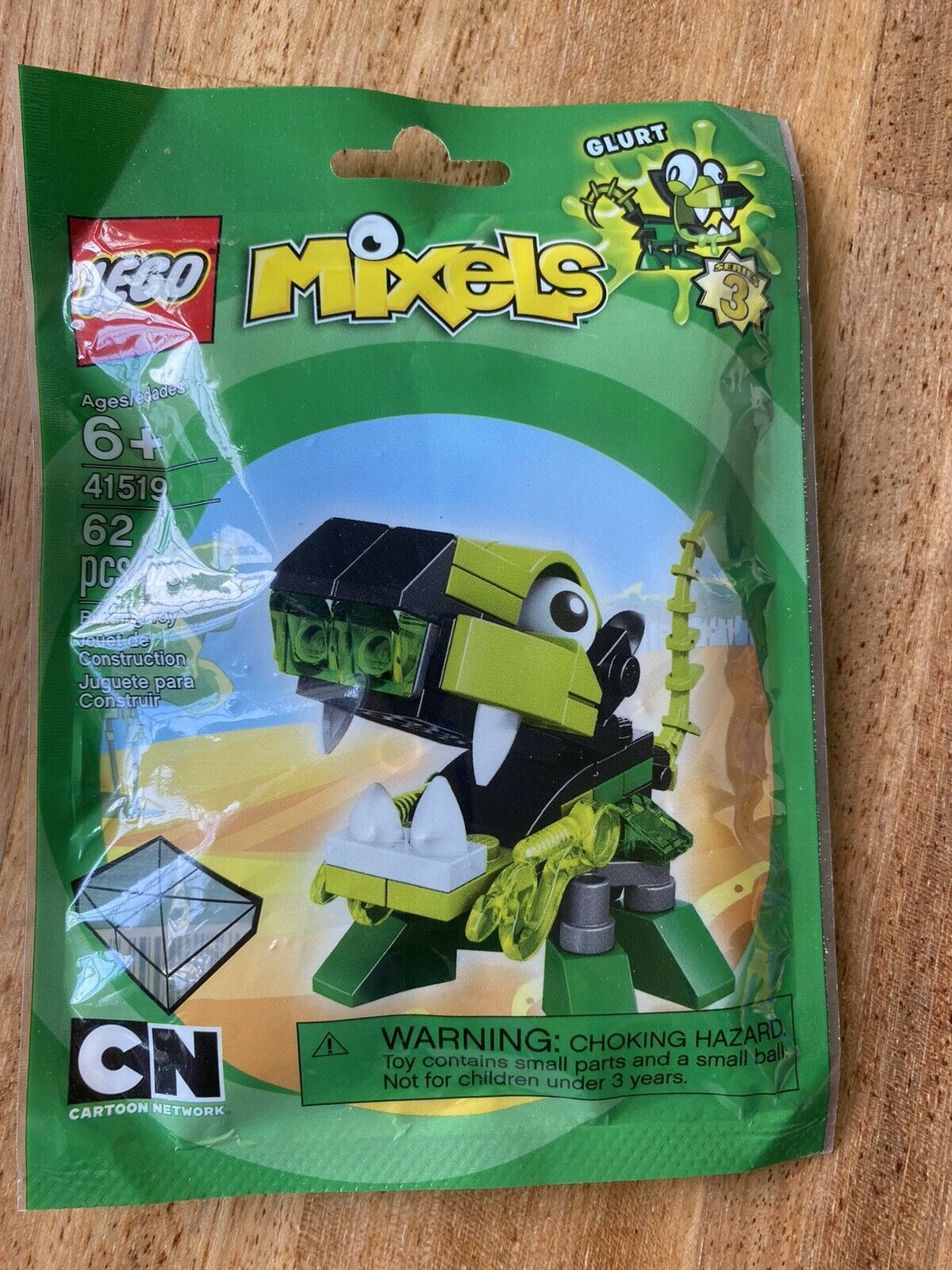 restaurantindia.dk Building & Construction Toys Toys & Games LEGO ...