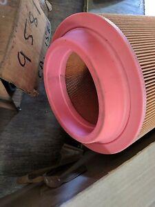 SAME-Air-Filtre-P-N-0441-5901
