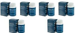 6-x-Probolan-50-Integratore-per-l-039-aumento-della-massa-muscolare-Somatodrol