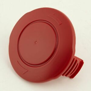 Craftsman-GT15FM-20-01-Line-Trimmer-Spool-Cap-Genuine-OEM-part