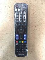 Topfield Remote Tp850 / Tp-850 Original Brand