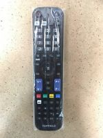 Topfield Remote Tp850 / Tp-850 Original Brand