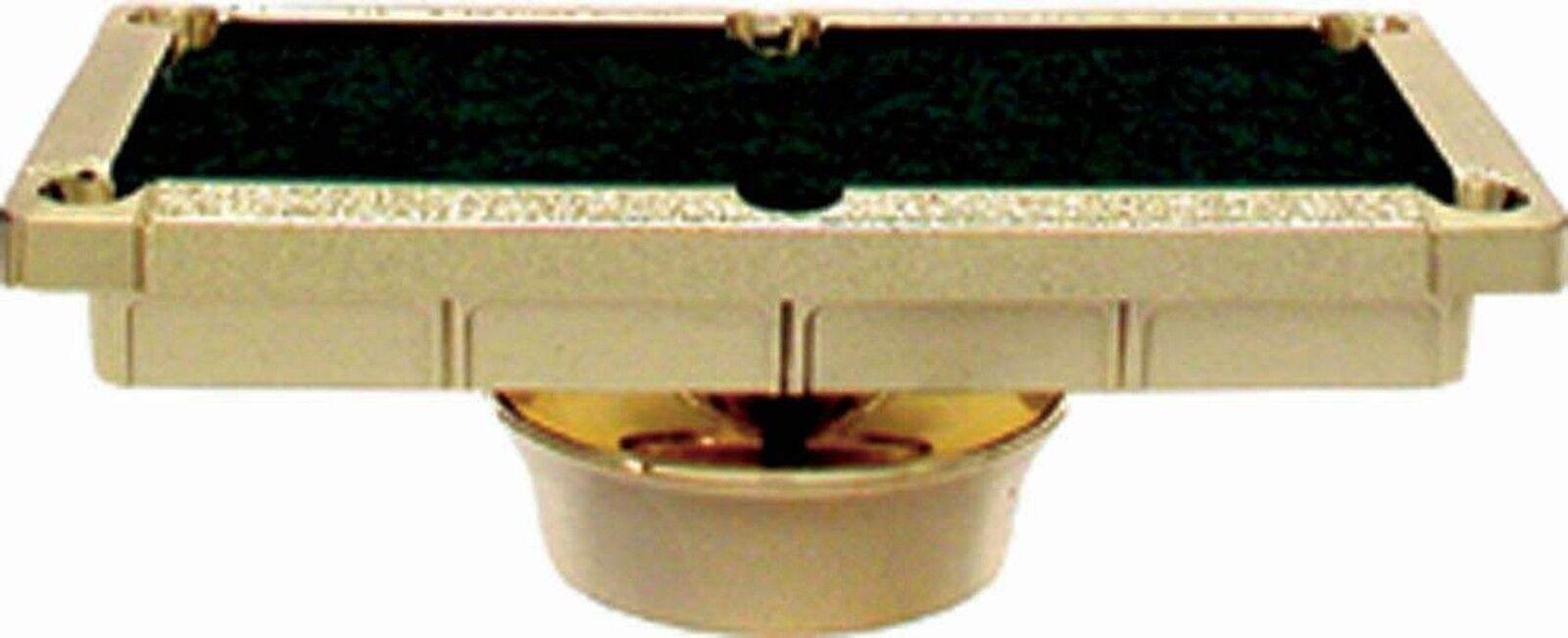 10 de billar mesa figuras trofeos con mármol zócalo 3d (trofeo medallas torneo)