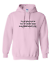 hooded-Sweatshirt-Hoodie-I-039-m-Just-going-Stick-Out-Of-Order-Sign-on-Head-Call-It