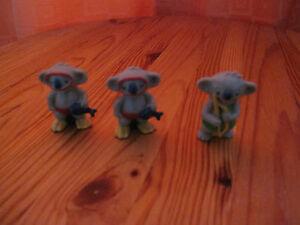 Koalafiguren-3-Stueck