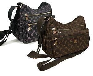 Giulia-Pieralli-Damentasche-Handtasche-Tragetasche-Shopper-Henkeltasche-35005
