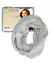 NEW-Celeste-Womens-Knitted-Cashmere-Wool-Blend-Soft-Winter-Infinity-Scarf thumbnail 2