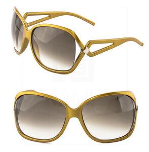 Christian-Dior-Madrague-Square-Dark-Gold-Gradient-Sunglasses-DiorMadrague
