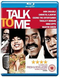 Talk-To-Me-Blu-Ray-Disc-Martin-Sheen-Vondie-Curtis-Hall-Region-B