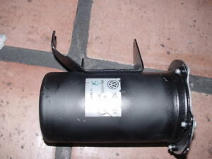 details about vw tdi fuel filter canister new 1ko 127 400 k  image is loading vw tdi fuel filter canister new 1ko 127