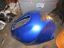 2002 kawasaki zx1200 zx12r gas tank cover cowl fairing