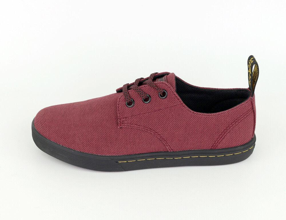 DR. Martens scarpe da da da ginnastica Donna Scarpe TAGLIA 37  4b0e50