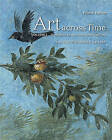 Art Across Time Volume One by Laurie Adams (Paperback / softback, 2010)