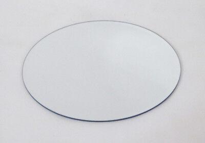 Specchio Tondo D. 25 Sapore Fragrante (In)