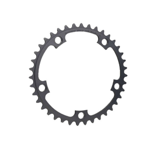 Shimano Ultegra FC-6600G 39 Tooth 10-Speed Chainring