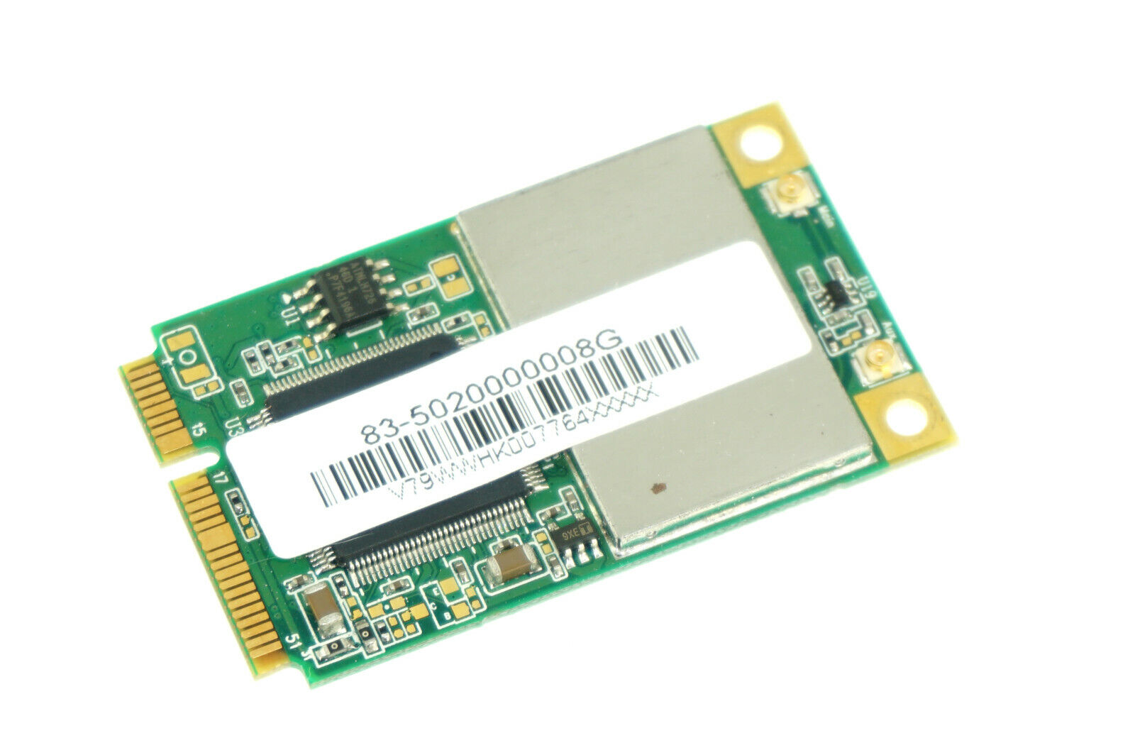 GATEWAY T-1625 REALTEK WIRELESS DRIVER (2019)