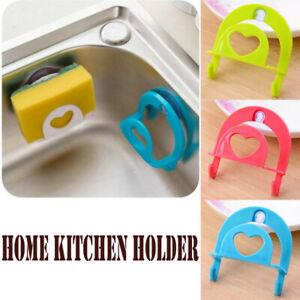 Convenient-Sponge-Holder-Suction-Cup-Sink-Holder-Kitchen-Tools-Gadget-Decoration