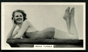 Tobacco-Card-Ardath-PHOTOCARDS-FILM-ETC-GROUP-M-Standard-1939-Mavis-Turner