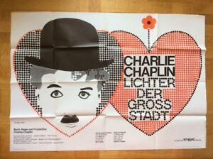 Lichter-der-Grossstadt-A0-Kinoplakat-039-70-Charlie-Chaplin