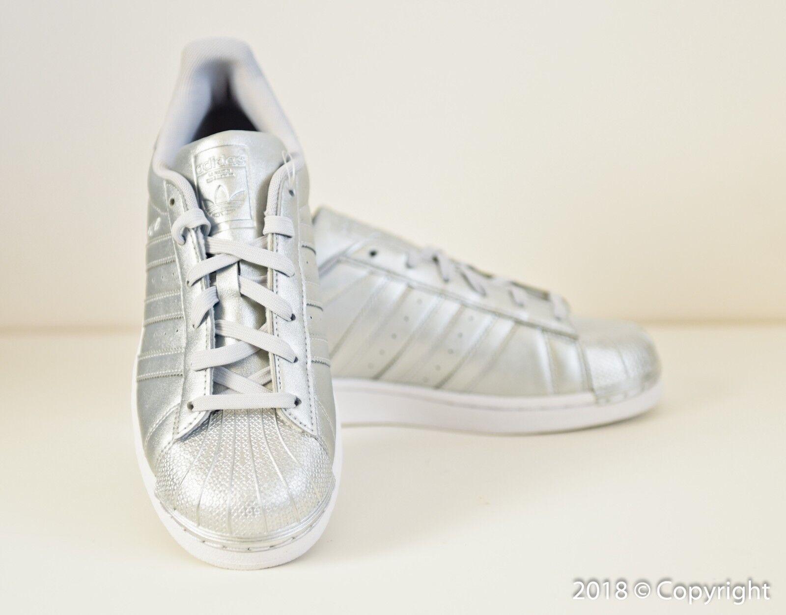 adidas originaux nmd r2 des chaussures d'hommes trace kaki kaki kaki Marron de base by9916 noire | Achats En Ligne  1e7883