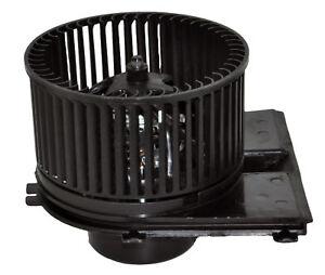 Per-Seat-Ibiza-MK2-Leon-1-4-1-6-1-8-1-9-2-8-Tdi-00-05-Motore-Ventola-Ventilatore